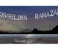 Oruç Tutmanın Fazileti İle Ramazan-ı Şerifi
