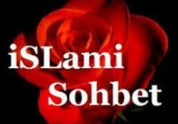 Nette İslami Sohbet Yapın